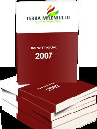 raport-anual-terra-mileniul3-2011