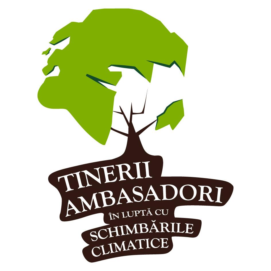 TRR02 Logo DTP_CMYK
