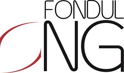 fondong_logo small