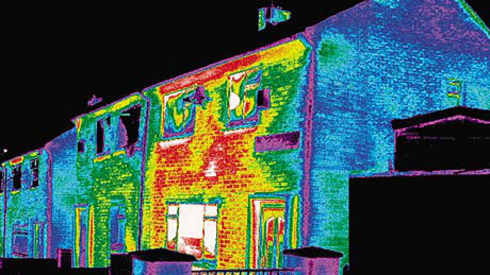 Thermal-imaging-shows-hou-001