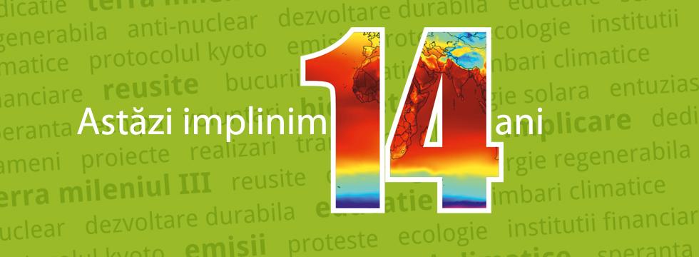 azi-implinim-14-ani