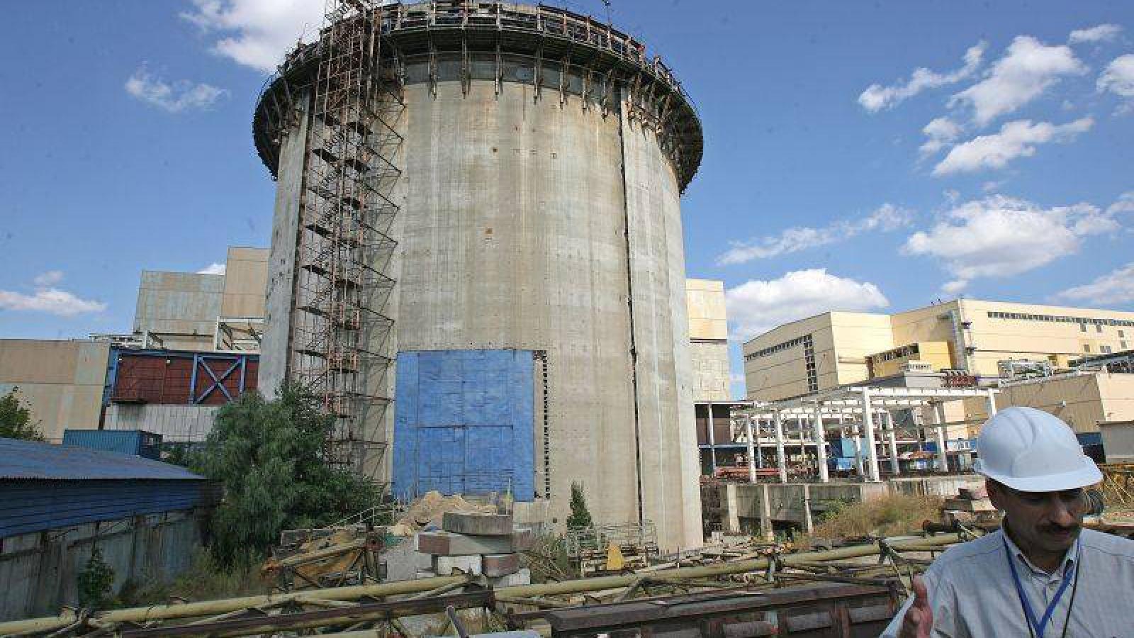 reactor-trei-cernavoda