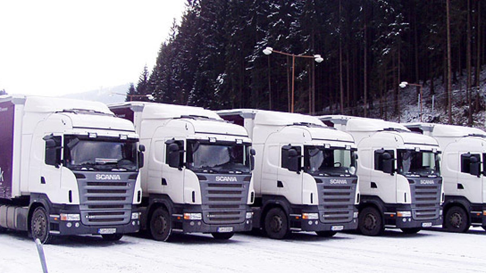 transport-de-marfa