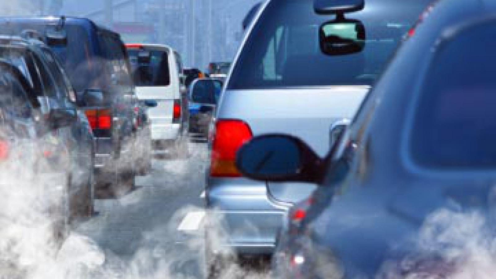 air-pollution-cars-1