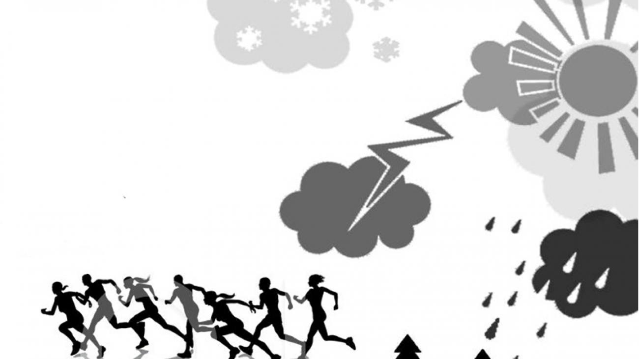 maratonuuuul