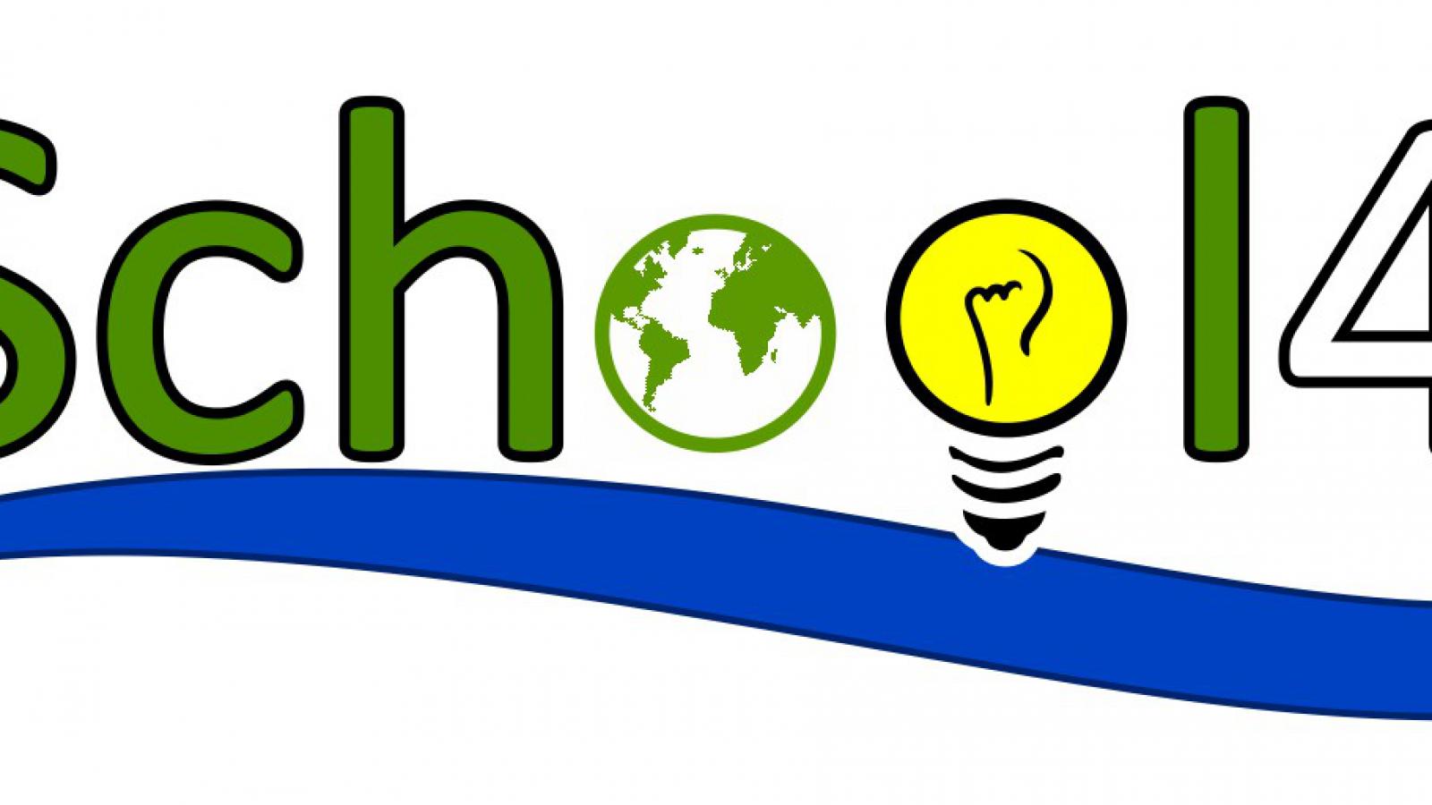 eschhol_logo-vB