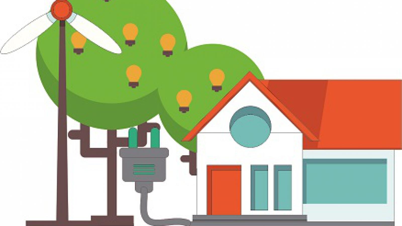 Eco-eficient-pt-site-1