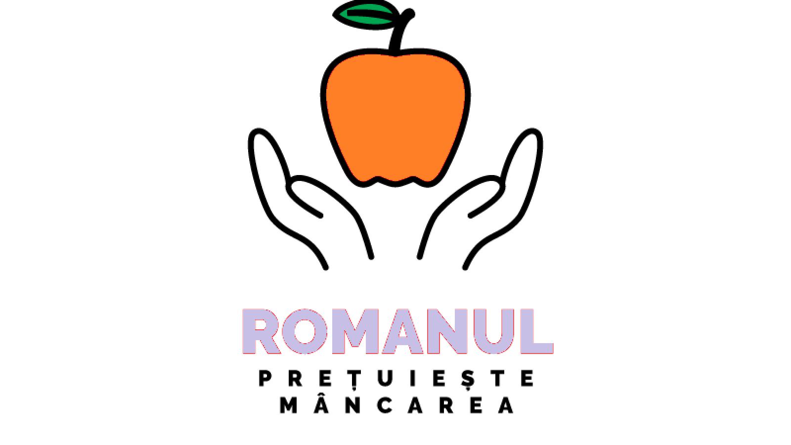 01_logo-Roman-mancare