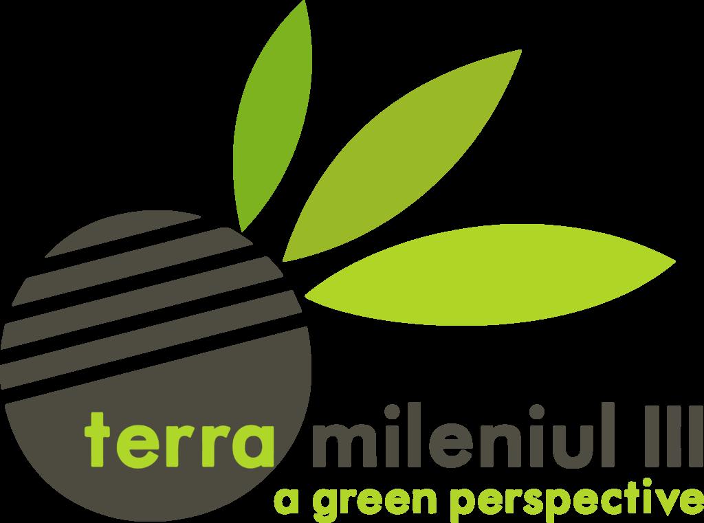 Fundația Terra Mileniul III