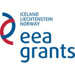 part-logo-eea-grants
