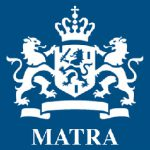 part-logo-matra