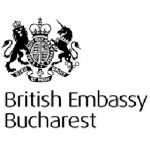 part-logo-uk-embassy