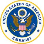 part-logo-us-embassy